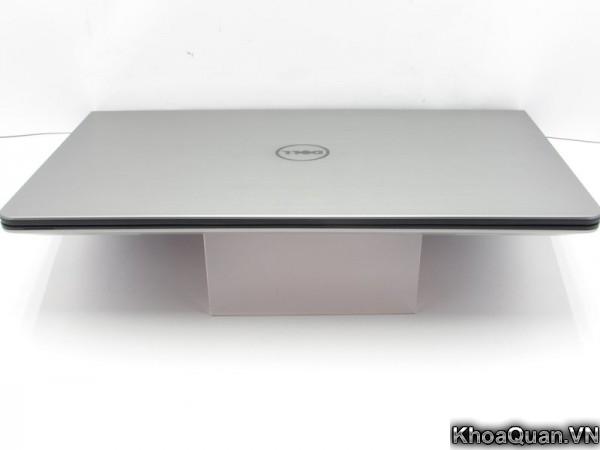 Dell Inspiron 5547 746-15-3