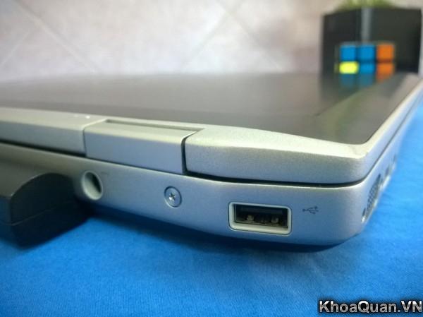 Dell Laititude E6520-15-7