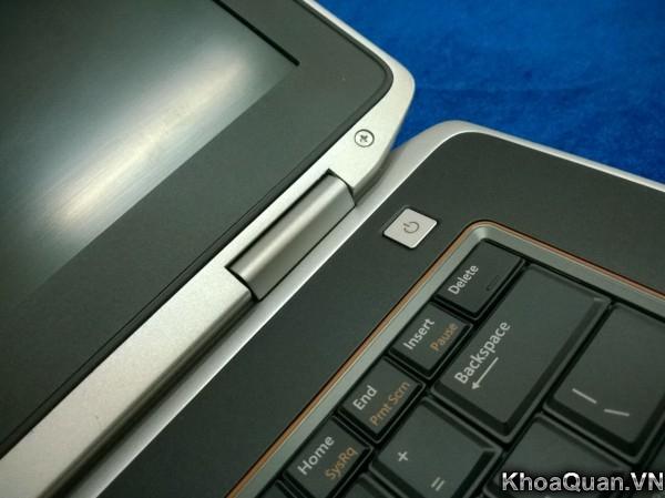 Dell Latitude 6420-14-9
