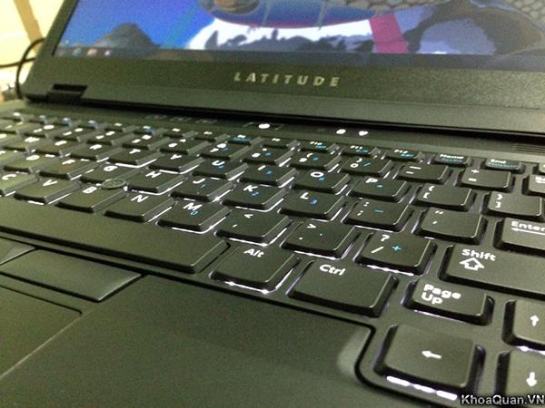 Dell-Latitude-6430u-Ultrabook-1