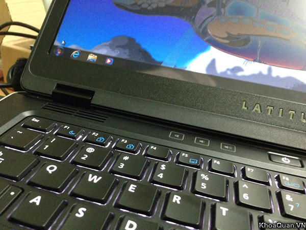 Dell-Latitude-6430u-Ultrabook-10