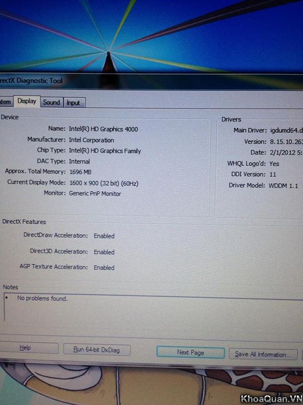 Dell-Latitude-6430u-Ultrabook-11