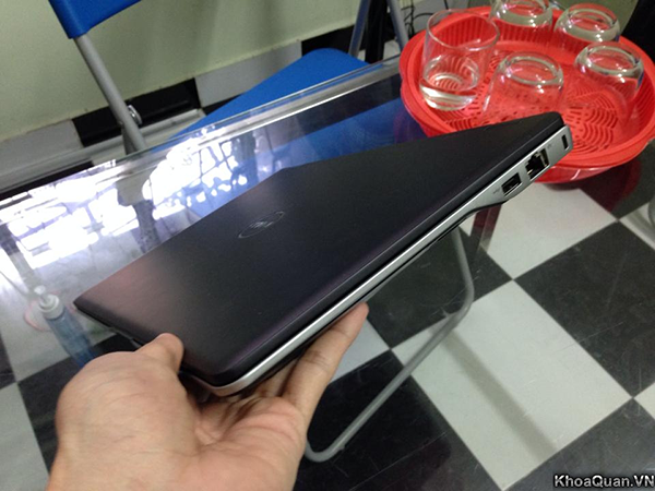 Dell-Latitude-6430u-Ultrabook-14