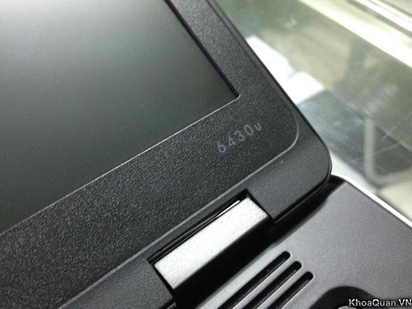 Dell-Latitude-6430u-Ultrabook-2