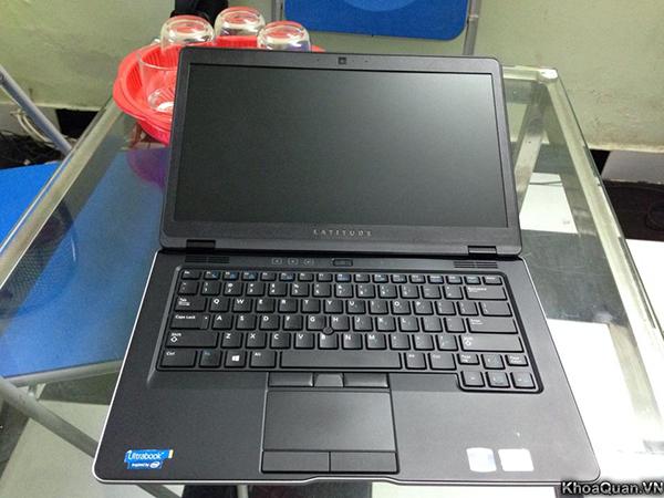Dell-Latitude-6430u-Ultrabook-4