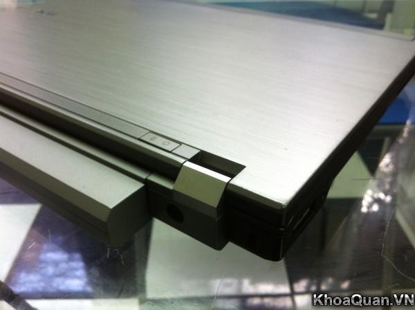 Dell Latitude E4310 13-10