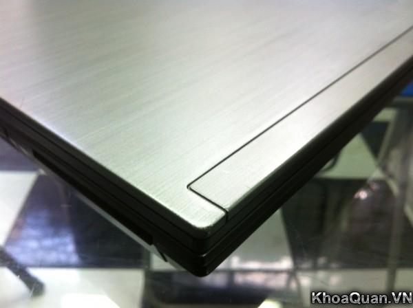 Dell Latitude E4310 13-11