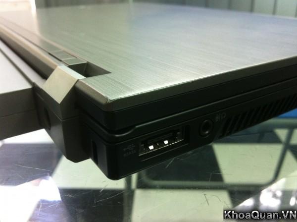 Dell Latitude E4310 13-9