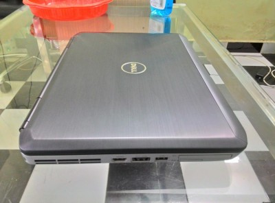 Dell Latitude E5430 (Core i5 3340 – Ram 4Gb – HDD 320GB – 14 inch) mới 98%