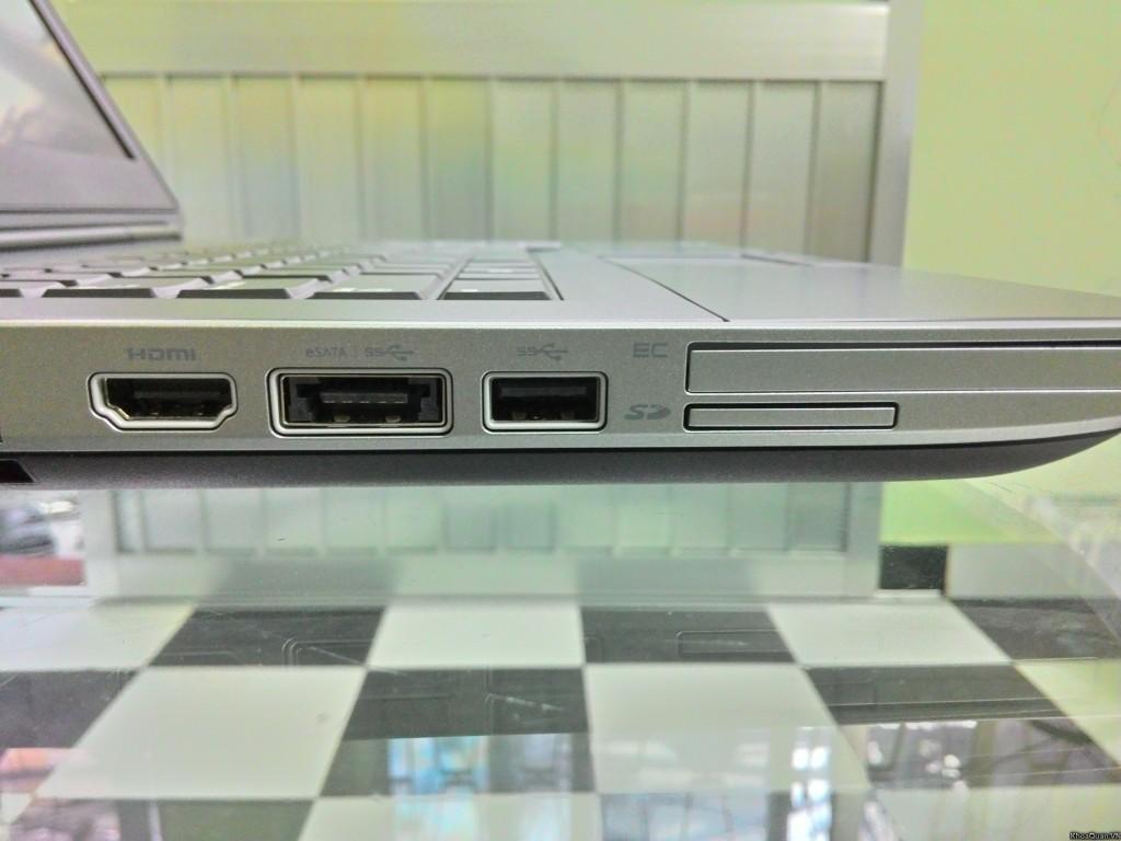 Dell Latitude E5430 14-5