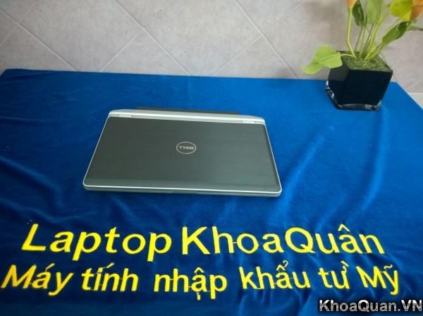 Dell Latitude E6230 12-1