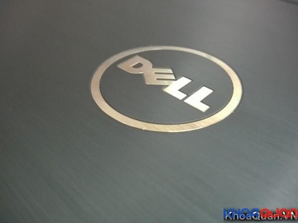 Dell Latitude E6230 12-4