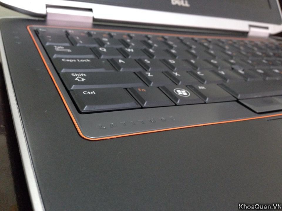 Dell-Latitude-E6320-143-6