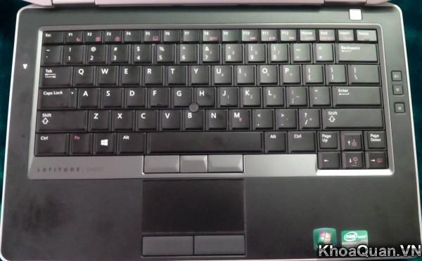 Dell Latitude E6330-13-1