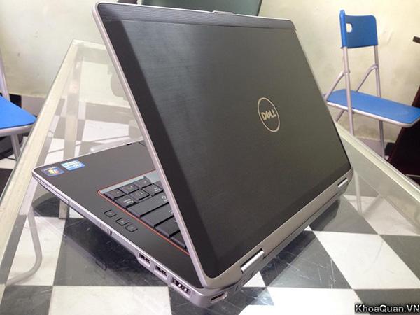 Dell-Latitude-E6420-14-inch-2