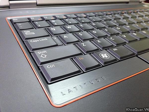 Dell-Latitude-E6420-14-inch-5