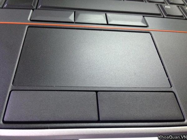 Dell-Latitude-E6420-14-inch-7