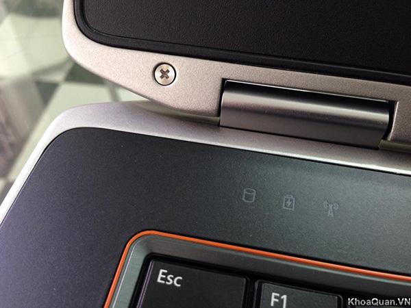 Dell-Latitude-E6420-14-inch-8