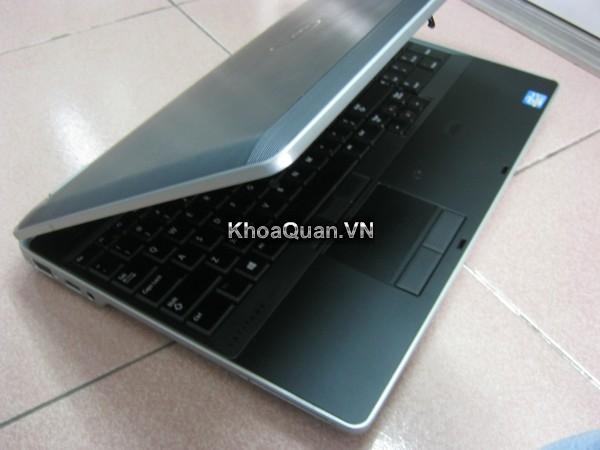 Dell Latitude E6430 I5-14-1