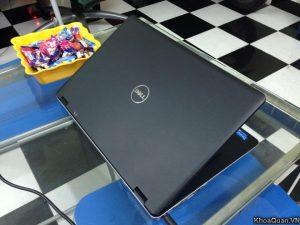 Laptop Dell Latitude 6430U cũ