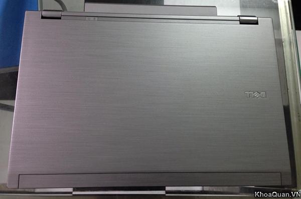 Dell-Latitude-E6510-1
