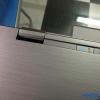 Dell-Latitude-E6510-4