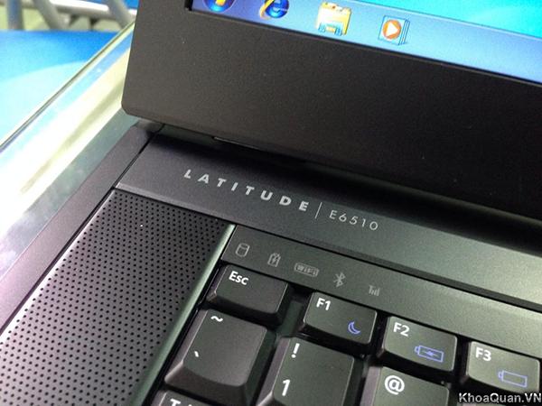 Dell-Latitude-E6510-8