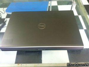 Laptop Dell Precision M4600 cũ