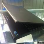 Kinh nghiệm nên biết khi chọn mua Dell M4600 cũ