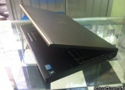 Laptop Dell Precision M4600 cũ xách tay USA giá rẻ TPHCM,Laptop Dell Precision M4600 cũ