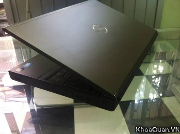 Dell Precision M4600-15-9
