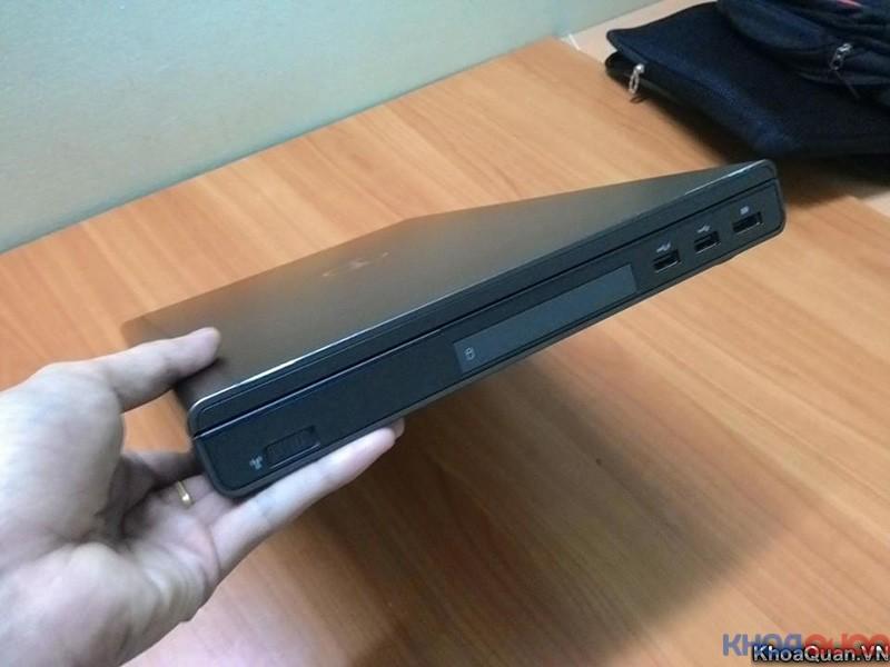 Dell-Precision-M4800-15-3
