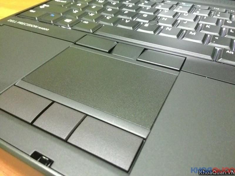 Dell-Precision-M4800-15-8