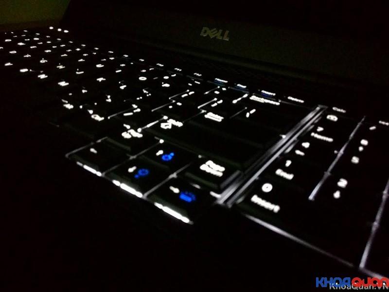 Dell-Precision-M4800-15-9