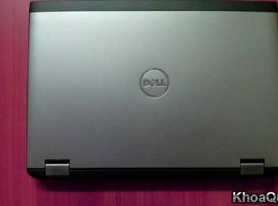 Dell Vostro 3460 (Core i5-3210M – Ram 4Gb – HDD 500 Gb – 14 Inch) mới 98%