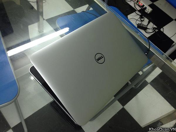 Dell-XPS-13-L321X-13-10