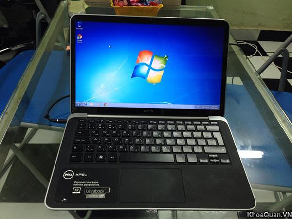 Dell-XPS-13-L321X-13-11