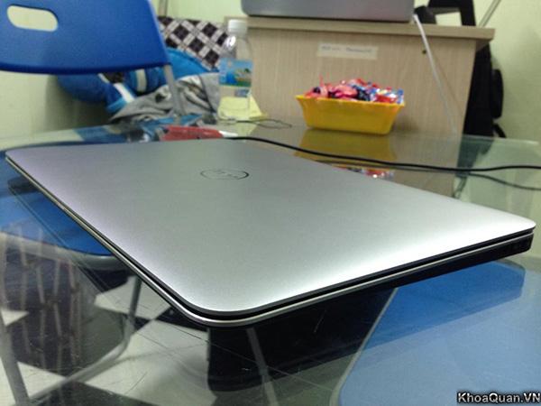 Dell-XPS-13-L321X-13-2