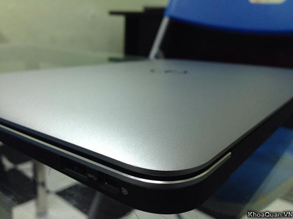Dell-XPS-13-L321X-13-3