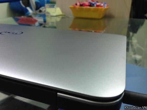Dell-XPS-13-L321X-13-4