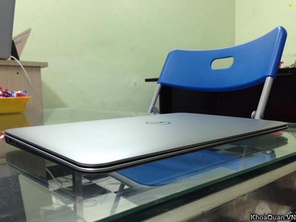 Dell-XPS-13-L321X-13-5