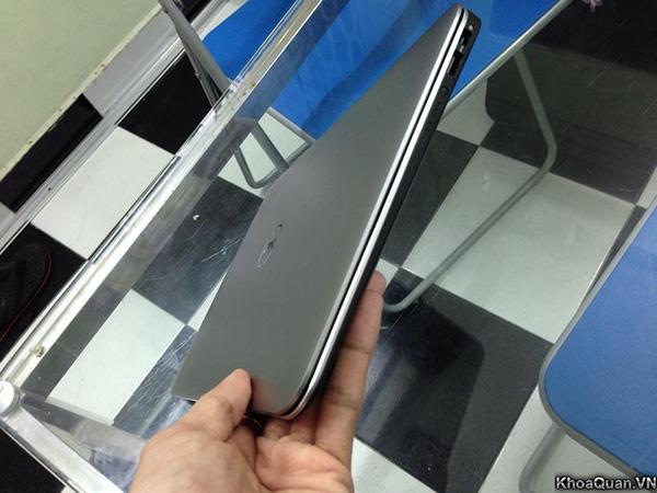Dell-XPS-13-L321X-13-6