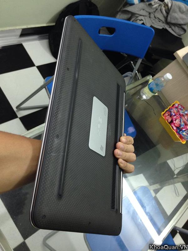 Dell-XPS-13-L321X-13-8