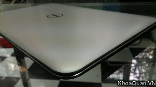 Dell XPS 13 L32X-13-10
