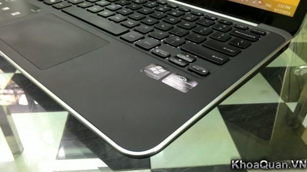 Dell XPS 13 L32X-13-2