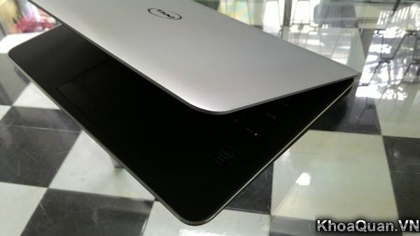 Dell XPS 13 L32X-13-3