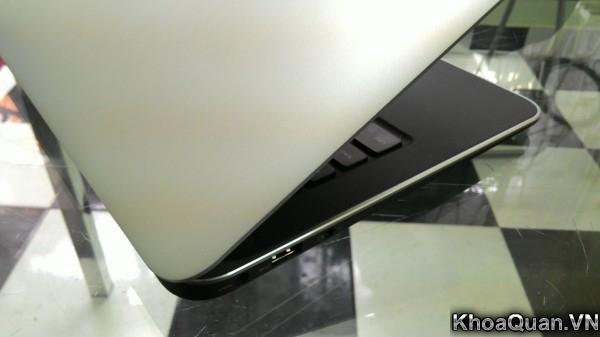 Dell XPS 13 L32X-13-6