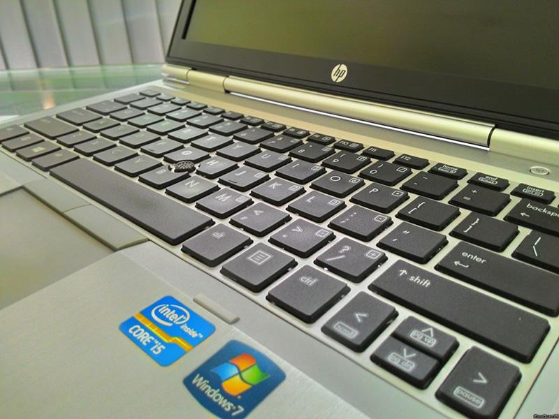 HP-EliteBook-2570p-12.5-1