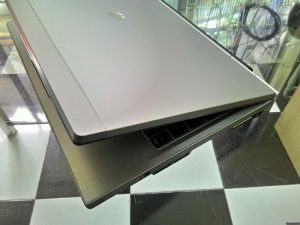 Laptop HP EliteBook 2570p