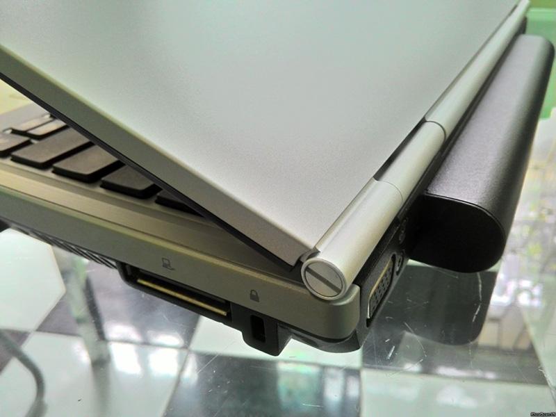 HP-EliteBook-2570p-12.5-3